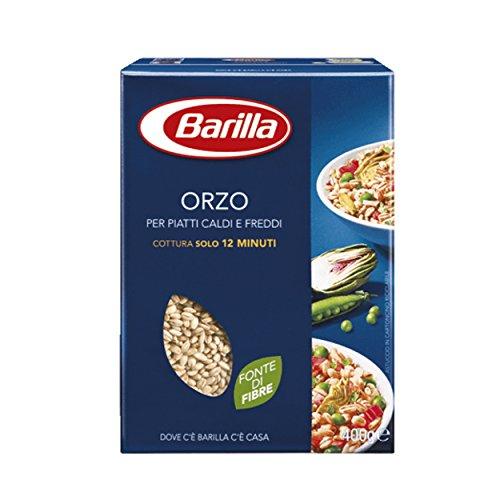 barilla-orzo-per-piatti-caldi-e-freddi-400-gr