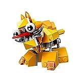 Lego Mixels Wave 5 Spugg - 41542