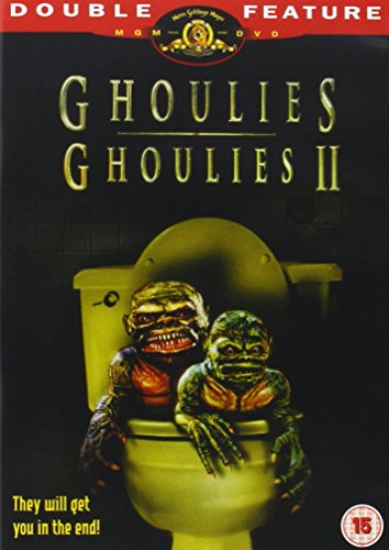 mgm-home-entertainment-ghoulies-1-2-dvd