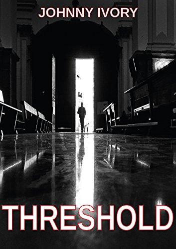 threshold-english-edition