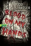 Blood on my Hands bei Amazon kaufen
