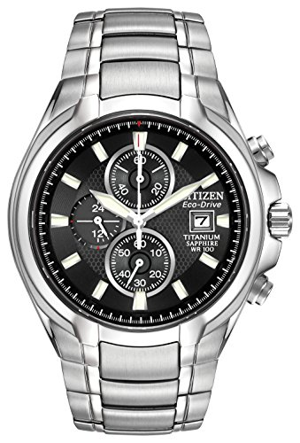 citizen-mens-eco-drive-watch-with-black-dial-chronograph-display-and-silver-titanium-bracelet-ca0260