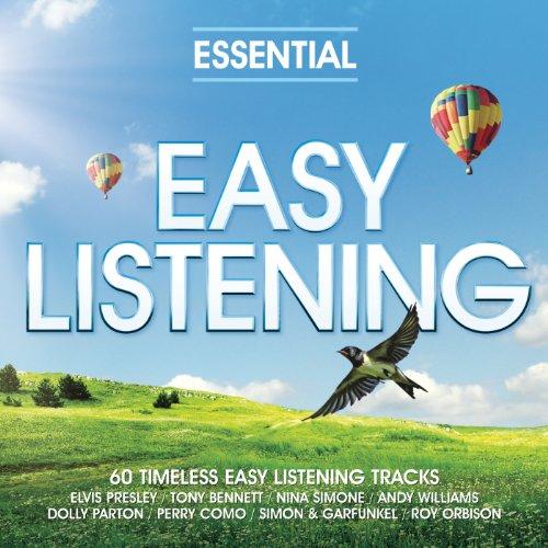 Easy Listening: Various: Amazon.co.uk: MP3
