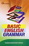 Basic English Grammar (English Improvement for Success)