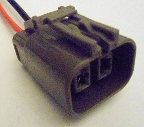 1-x-connector-pigtail-socket-harness-for-alternator-nissan-maxima-murano-i30-i35-by-godaca-business