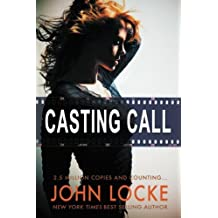 Casting Call by John Locke (2014-03-12)