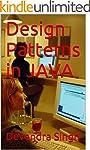 Design Patterns in JAVA (English Edit...