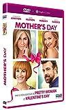 Mother's Day [DVD + Copie digitale]