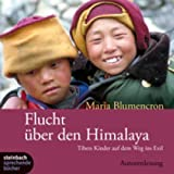 - Maria Blumencron