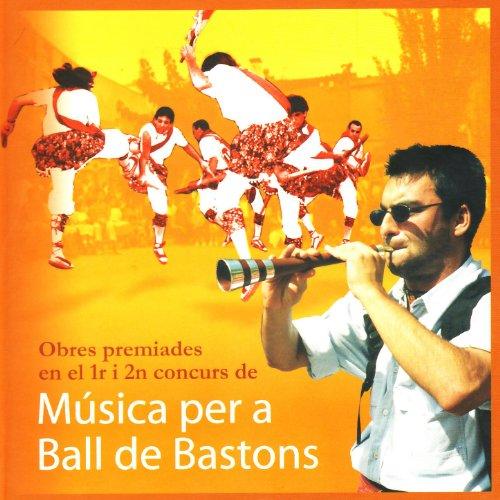 Ball Sionenc