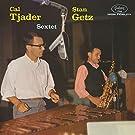 Cal Tjader / Stan Getz Sextet