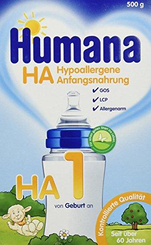 humana-ha-1-hypoallergene-anfangsnahrung-1er-pack-1-x-500-g