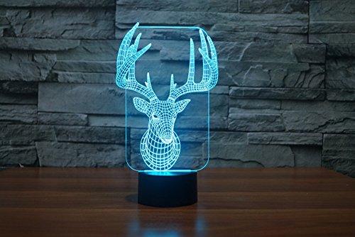 bshine-kinder-geschenk-led3d-visualisierung-mehrfarbigen-steigung-lampe-kann-sieben-farben-eingestel