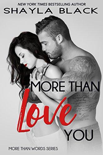 more-than-love-you-more-than-words-book-3