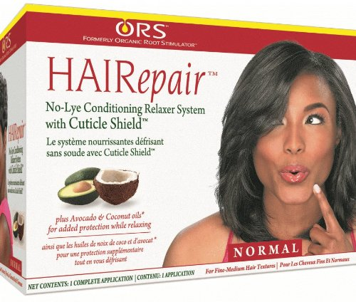 ors-hair-repair-no-lye-conditioning-relaxer-system-normal