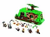 LEGO-Seor-de-los-Anillos-El-Hobbit-4-Bag-end-79003