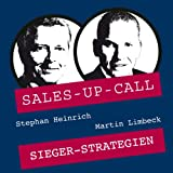 Siegerstrategien: Sales-up-Call