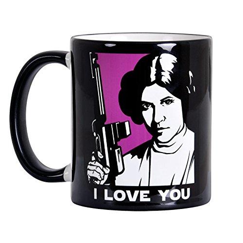 star-wars-tasse-i-love-you-i-know-mit-han-und-leia-elbenwald-keramik-schwarz