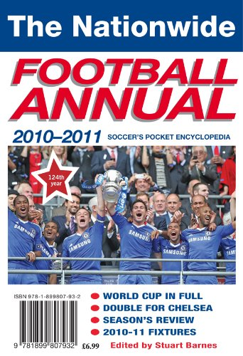 nationwide-annual-2010-soccers-pocket-encyclopedia