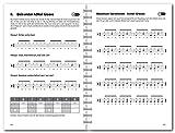 Das große Buch für E-Drums: Elektronisches Schlagzeug für Anfänger für Das große Buch für E-Drums: Elektronisches Schlagzeug für Anfänger
