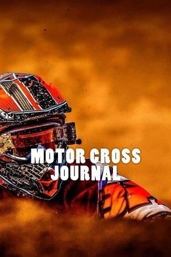 motor-cross-journal