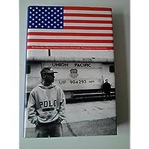 """Pet Shop Boys"" Versus America"