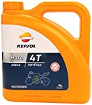 REPSOL - 9990510531 : Aceite m...