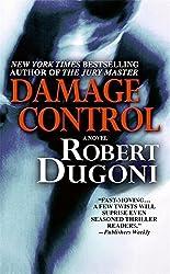 Damage Control by Robert Dugoni (2008-02-01)