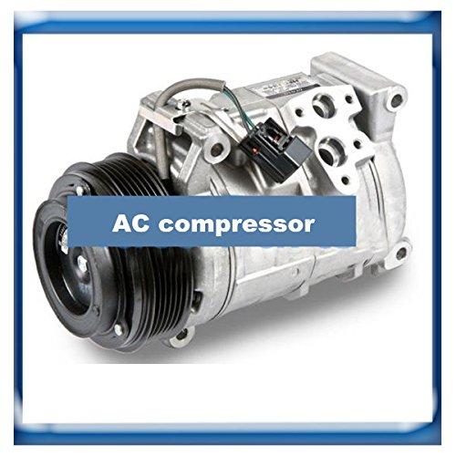 gowe-a-c-compressor-for-denso-10s20c-a-c-compressor-for-cadillac-srx-36l-5240059-10368632-447180-561