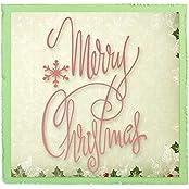 """Image of """"Testo Buon Natale"""" Ultimate Mestieri morire e la carta di intestazione"""