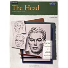 Drawing: the Head (How to Draw & Paint/Art Instruction Program) (v. 2) by Andrew Loomis (1971-01-01)