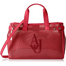 Armani Jeans 9225917P780, Bolso Mujer