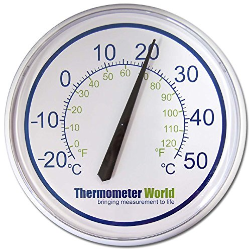 termmetro-de-jardn-grande-300mm-para-pared-interior-o-exterior-home-garden-patio-invernadero-oficina