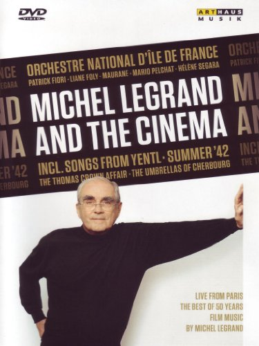 legrand-michel-legrand-the-dvd-2011