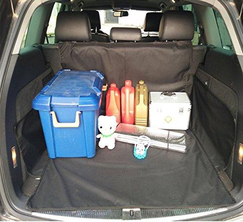 lavable-espesan-impermeable-bite-oxford-gamuza-coche-tronco-cubierta-durable-mascota-pad-proteccion-