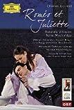 Gounod, Charles - Romeo et Juliette [2 DVDs]