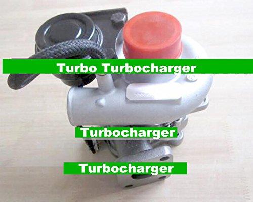 gowe-turbocompresor-turbo-para-td02549173-0241028231-27000turbocompresor-turbo-para-kia-carens-para-