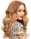Image de Lauren Conrad Beauty