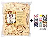#3: Douge Couture Milk Treats for Adult 1Kg Pack