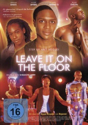 Leave It On The Floor  (OmU)