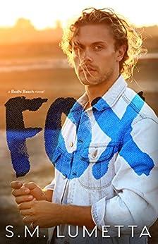 Fox (Bodhi Beach Book 1) by [Lumetta, SM]