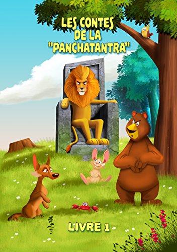 les-contes-de-la-panchatantra-une-ancienne-collection-de-fables-indiennes