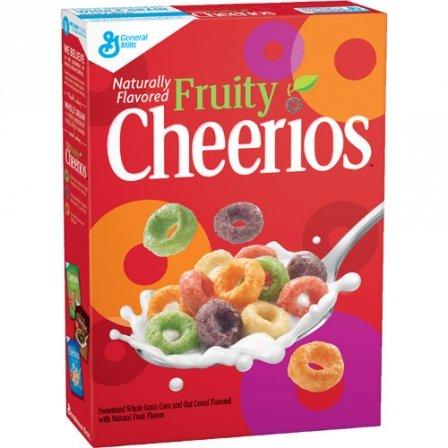 fruity-cheerios-12-oz-340g