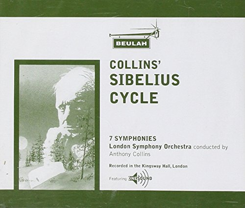 collins-sibelius-cycle