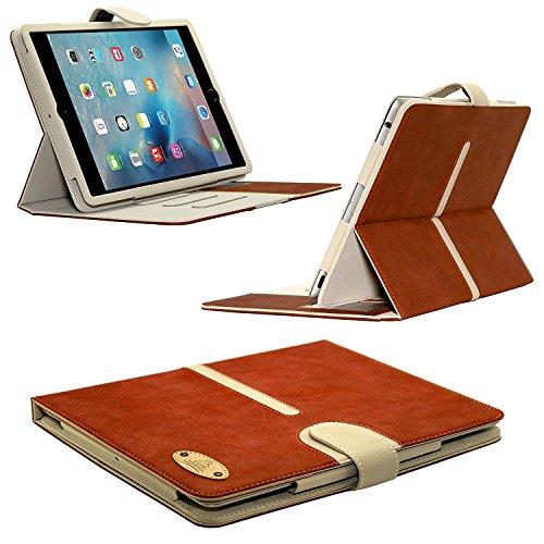 apple-ipad-3-gorilla-techr-ipad-hulle-aus-veloursleder-mit-trennbarer-standfunktion-und-magnet-schli