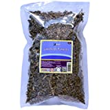 Paraman Lavender Flowers Dried 100 gms