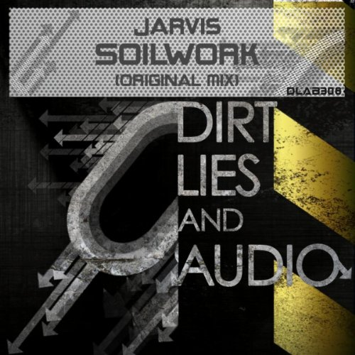 Soilwork (Original Mix)