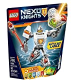 LEGO Nexo Knights - Battle Suits