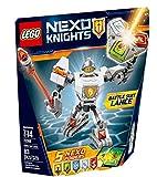 Lego Battle Suit Lance, Multi Color