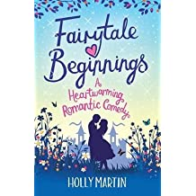 [(Fairytale Beginnings)] [By (author) Holly Martin] published on (July, 2015)